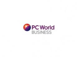 PC World Business