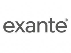 Exante UK