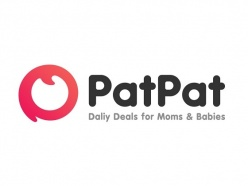 PatPat USA