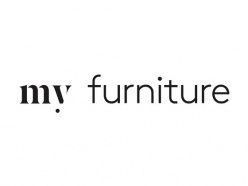 My-Furniture