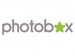 Photobox UK