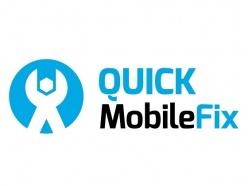 Quick Mobile Fix