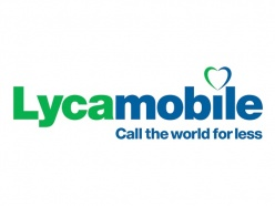 Lycamobile UK