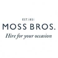 Moss Bros Hire