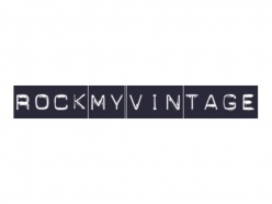 Rock My Vintage Ltd