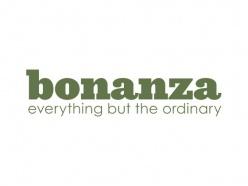Bonanza (Global)
