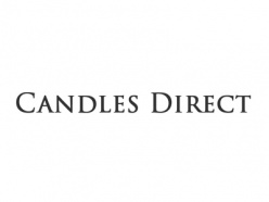 Candles Direct