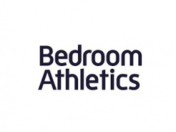 Bedroom Athletics