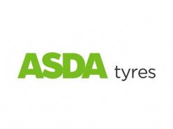 ASDA Tyres (Colewood Automotive)