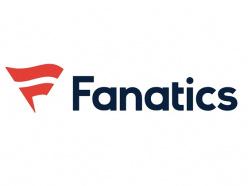 Fanatics UK
