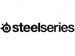 SteelSeries USA