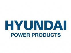 Hyundai Power Equipment