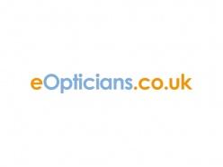 eOpticians