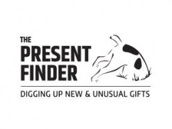 The Present Finder