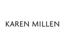 Karen Millen UK
