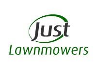 Just Lawnmowers
