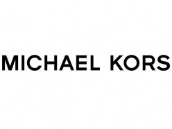 Michael Kors UK