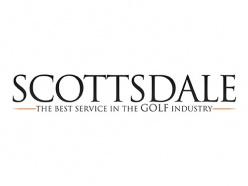 Scottsdale Golf