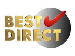 Best Direct UK