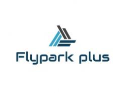 FlyPark Plus