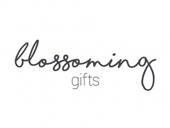 Blossoming Flowers and Gifts