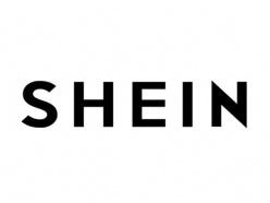 SHEIN US