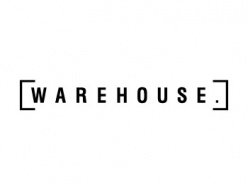 Warehouse UK