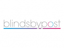 Blindsbypost