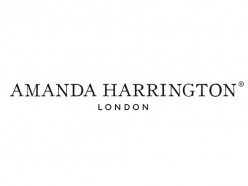 Amanda Harrington London