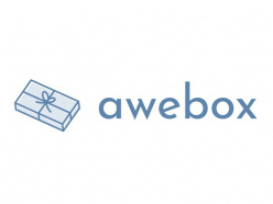Awebox Ltd