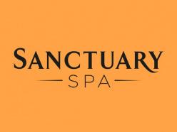 Sanctuary UK