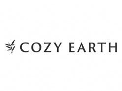 Cozy Earth