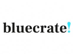 Bluecrate