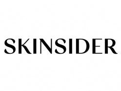 Skinsider