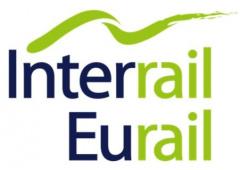 Interrail UK