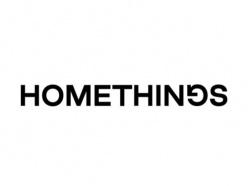 Homethings