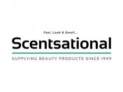 Scentsational