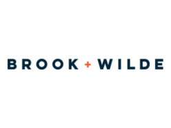 Brook and Wilde