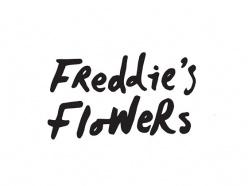 Freddie's Flowers UK