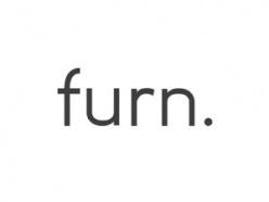 Furn UK