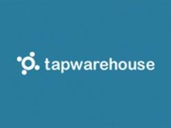 Tap Warehouse