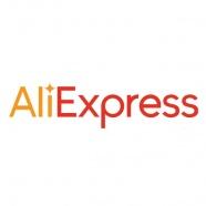 AliExpress (Global)