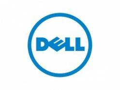 Dell (Main Account)