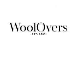 Woolovers UK