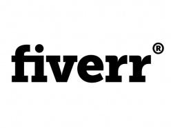 Fiverr Affiliates (Global Affiliate Program)