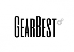 GearBest (Global)