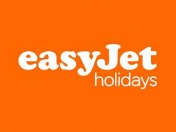 EasyJet Holidays UK