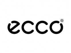 ECCO UK