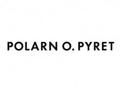 Polarn O Pyret