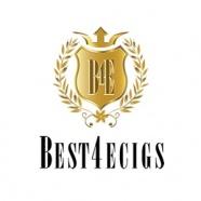 Best4ECigs